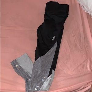 Victoria's Secret leggings